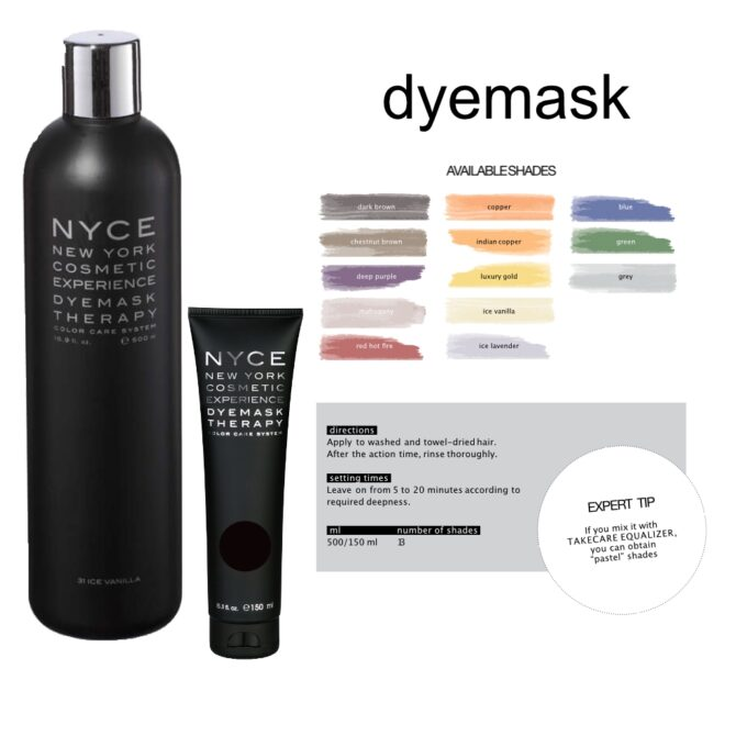 2467-5ea84fe94d91c6-74375888-Dyemask20150ml202620500ml20All20Shades