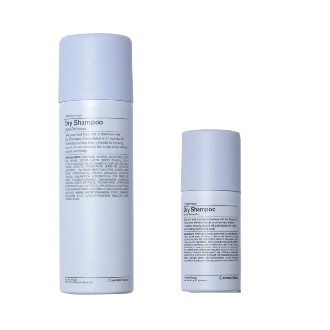 2809-5ed26fd4663020-02382237-Blue20Dry20Shampoo20Group