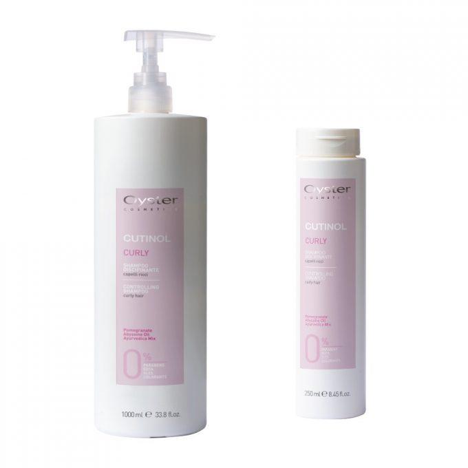 CUTINOL-CURLY-Shampoo-250ml-1000ml-GROUP-1000-x-1000-300dpi