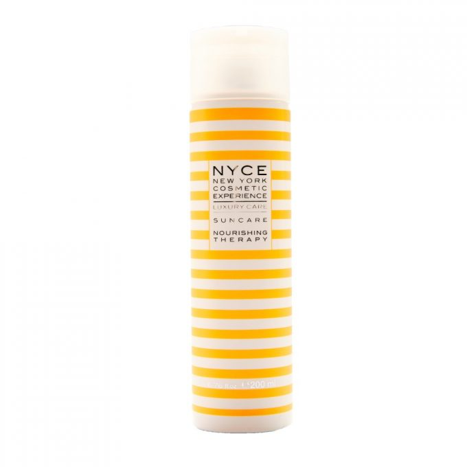 SunCare-Nourishing-Therapy-300dpi-1000x1000